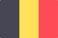 flagge-belgien