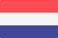 flagge-niederlanden